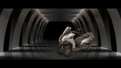 Peugeot Metropolis - Immagine: 37
