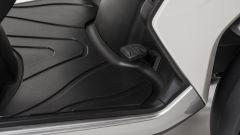 Peugeot Metropolis - Immagine: 50