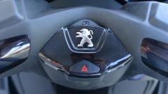 Peugeot Metropolis - Immagine: 23