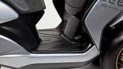 Peugeot Metropolis 400i - Immagine: 16