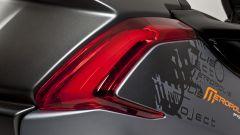 Peugeot Metropolis 400i - Immagine: 20