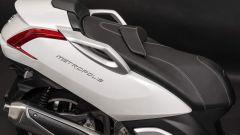 Peugeot Metropolis 400i - Immagine: 9