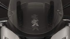 Peugeot Metropolis 400i - Immagine: 11