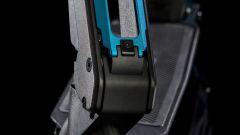 Peugeot e-Kick, il monopattino del Leone - Immagine: 7