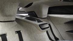 Peugeot Onyx - Immagine: 8