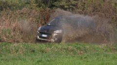 Peugeot Partner Dangel 4x4 - Immagine: 20