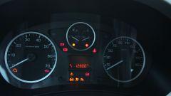 Peugeot Partner Dangel 4x4 - Immagine: 28