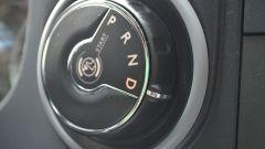 Peugeot Partner Elettrico - Immagine: 47
