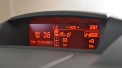Peugeot Partner Elettrico - Immagine: 38