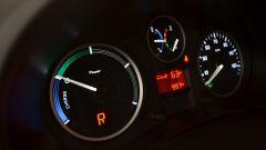 Peugeot Partner Elettrico - Immagine: 4