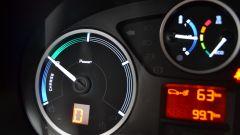 Peugeot Partner Elettrico - Immagine: 45