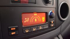 Peugeot Partner Elettrico - Immagine: 49