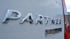 Peugeot Partner Elettrico - Immagine: 31