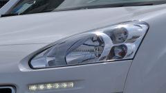 Peugeot Partner Elettrico - Immagine: 28