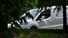 Peugeot Partner Elettrico - Immagine: 19