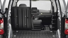 Peugeot Partner Elettrico - Immagine: 3