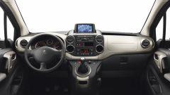 Peugeot Partner Tepee 2012 - Immagine: 6