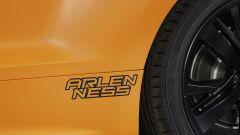 Peugeot RCZ Arlen Ness - Immagine: 10