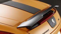 Peugeot RCZ Arlen Ness - Immagine: 7
