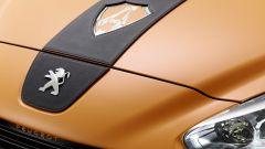 Peugeot RCZ Arlen Ness - Immagine: 1