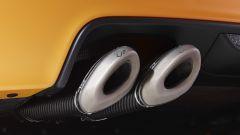 Peugeot RCZ Arlen Ness - Immagine: 5