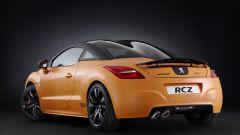 Peugeot RCZ Arlen Ness - Immagine: 3