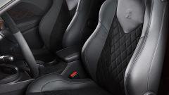 Peugeot RCZ Arlen Ness - Immagine: 13