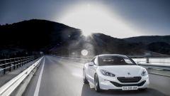 Peugeot RCZ 2013 e RCZ R concept - Immagine: 6