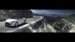 Peugeot RCZ 2013 e RCZ R concept - Immagine: 14
