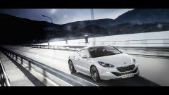 Peugeot RCZ 2013 e RCZ R concept - Immagine: 15