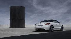 Peugeot RCZ 2013 e RCZ R concept - Immagine: 7