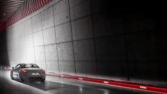 Peugeot RCZ 2013 e RCZ R concept - Immagine: 13