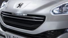 Peugeot RCZ 2013 e RCZ R concept - Immagine: 17