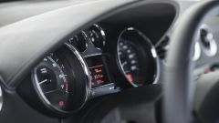 Peugeot RCZ 2013 e RCZ R concept - Immagine: 21