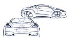 Peugeot RCZ: questione di... Stile - Immagine: 8