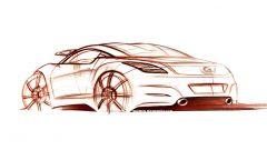 Peugeot RCZ: questione di... Stile - Immagine: 7