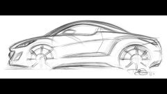 Peugeot RCZ: questione di... Stile - Immagine: 13