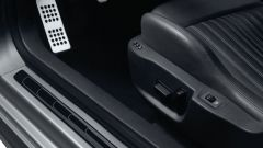 Peugeot RCZ Asphalt 2.0 HDi - Immagine: 5