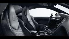 Peugeot RCZ Asphalt 2.0 HDi - Immagine: 2