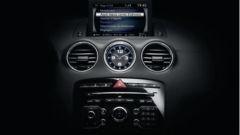 Peugeot RCZ Asphalt 2.0 HDi - Immagine: 3