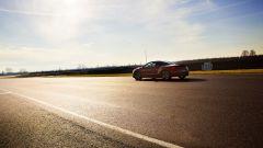 Paolo Andreucci e Melita Toniolo sulla Peugeot RCZ R - Immagine: 51