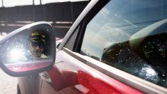 Paolo Andreucci e Melita Toniolo sulla Peugeot RCZ R - Immagine: 34