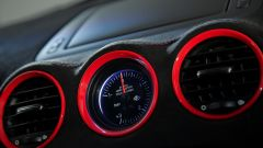 Peugeot RCZ R Bimota  - Immagine: 12