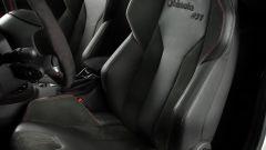 Peugeot RCZ R Bimota  - Immagine: 16