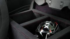 Peugeot RCZ R Bimota  - Immagine: 15