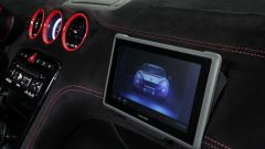 Peugeot RCZ R Bimota  - Immagine: 14