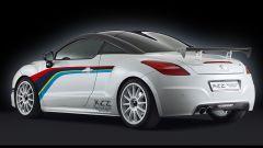 Peugeot RCZ Racing Cup Replica - Immagine: 7