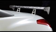 Peugeot RCZ Racing Cup Replica - Immagine: 1