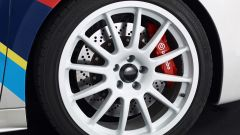 Peugeot RCZ Racing Cup Replica - Immagine: 13
