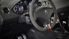 Peugeot RCZ Racing Cup Replica - Immagine: 3
